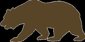 Bärenspray Informationen und Hilfe